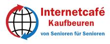 Internetcafé Kaufbeuren